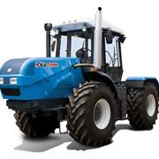 Универсальный колесный трактор ХТЗ-17221-09 фото