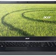 Ноутбук Acer Aspire V5-123-12104G50nkk (NX.MFQEU.002) фото