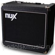 NUX Mighty15SE фото