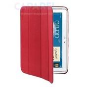Чехлы BELK Red для Samsung Note (N8000) фото