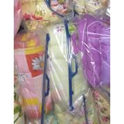 Упаковка для текстильных изделий фото