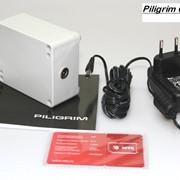 GPS маяк Piligrim 6000-D V4 (с магнитом). фото