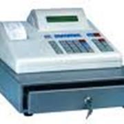 Техническое обслуживание и ремонт кассовой техники, торговых электронных весов фото