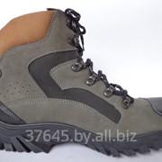 Обувь CAMPER 1 фото