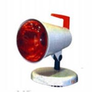 Лампы - излучатели инфракрасные фото