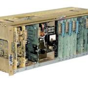 ИКМ-5Т фото