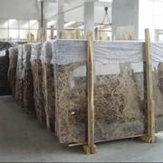 Слябы гранитные на заказ фото