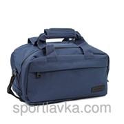 Сумка дорожная Members Essential On-Board Travel Bag 12.5 Navy 922530 фото