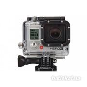 Камера HERO 3 White фото