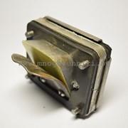 Клапан лепестковый Муравей в сборе фото