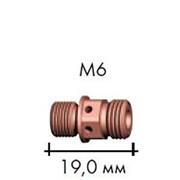 785.5052 Вставка для наконечника М6/М9, Abicor Binzel фото