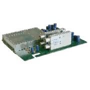 Модуль X-C/QAM twin 6 - DVB-C to QAM twin converterX-C/QAM twin 6 фото