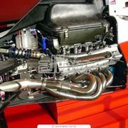 Диагностика ходовой части, двигателя, электрооборудования автомобиля фото