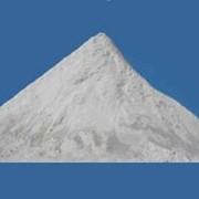 Известь порошок, Гашёная известь, Ca(OH)2, негашёная известь, CaO, известь, гидроксид кальция, пушонка, известь гашеная, известь негашеная фото