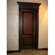 Дверь 32 фото
