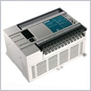 Программируемый логический контроллер Овен ПЛК110-30, арт.184 фото