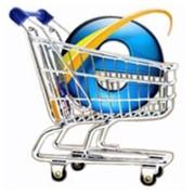 Интернет-магазин - особый вид сайта фото