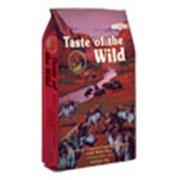 Корм для собак Taste of the Wild Southwest Canyon Canine фото