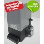 Автоматика для откатных ворот AN-motors ASL-500 фото