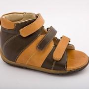 Взуття ортопедичне фото