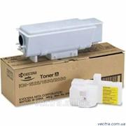 Тонер Kyocera for KM-1530 (1T02AV0NL0) фото