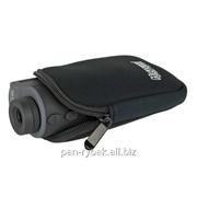Лазерный дальномер Hawke LRF Pro 900 WP фото