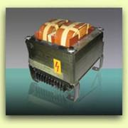 УФ-трансформаторы фото