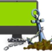 Статический IP-адрес фото