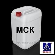 Очиститель для проведения химических промывок МСК фото