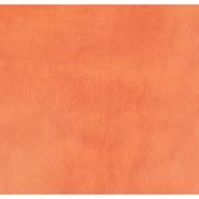 Кожа искусственная Matrix orange фото
