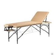 """Складной массажный стол """"Барселона"""" фото"""