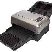 Сканер Xerox Docu Mate 4760 фото