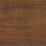 Плитка напольная AMTICO Wood (дерево) SS5W2507 фото