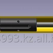 """Погружной пневмоударник высокого давления DHD 340, аналог СОР 44 Atlas Copco, DTH Hammer 4"""", Хаммер 4"""", HD 45 фото"""