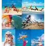 Туроператоры, туристические агентства, бюро путешествий фото