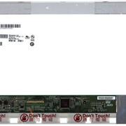 Матрица для ноутбука B140RW01 v.1, Диагональ 14, 1600x900 (HD+), AU Optronics (AUO), Матовая, Светодиодная (LED) фото