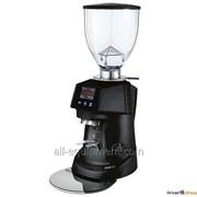 Кофемолка Fiorenzato F64 Evo Черный фото