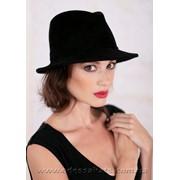 Фетровые шляпы Helen Line модель 302-1 фото