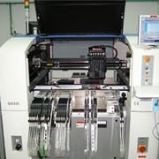 Требования к размещению заказа по SMD монтажу на автоматической линии.Требования к печатным платам фото