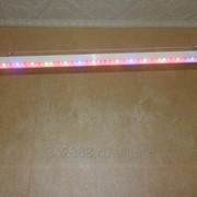 Светильник LED фото