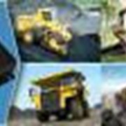 Контроль транспорта GPS фото