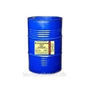 Соевое масло эпоксидированное ТУ 6-10-722-72 фото