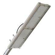Уличный светодиодный светильник Диора -180 Street-Д фото