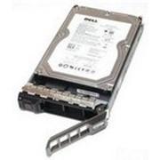 "Винчестер HDD Dell 3.5"" SAS 300GB 15K HYB CARR 13G Hot- plug (400-AEEJ) фото"