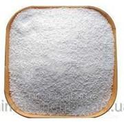 Сода каустическая (едкий натрий), гранула. Китай фото