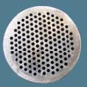 Экструзионные формы ( микропеллеты ) фото
