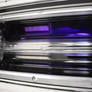 УФ-лампы для принтеров фото