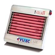 Коллагенарий домашний GK-480-K8/515 W =YUTEC-Collagen фото