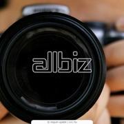 Услуги фотографа-портретиста фото