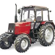 Трактор Беларус 952 / МТЗ 952 фото
